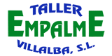 TALLER EMPALME VILLALBA, S.L.